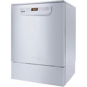miele professional washer disinfectors pg8582. Black Bedroom Furniture Sets. Home Design Ideas