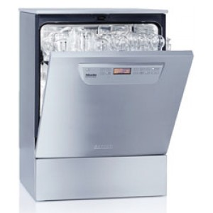 Miele professional washer disinfectors pg8583 - Miele professional ...