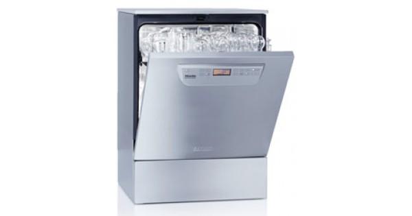 miele professional washer disinfectors pg8583. Black Bedroom Furniture Sets. Home Design Ideas