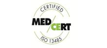 MedCerts